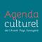 Portail Agenda Culturel