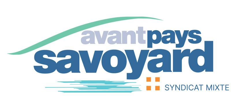 Avant-Pays Savoyard