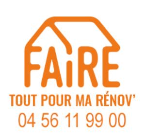 A vos marques…Prêts… Rénovez ! Le Réseau FAIRE est lancé en Avant Pays Savoyard.